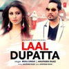 Laal Dupatta Single