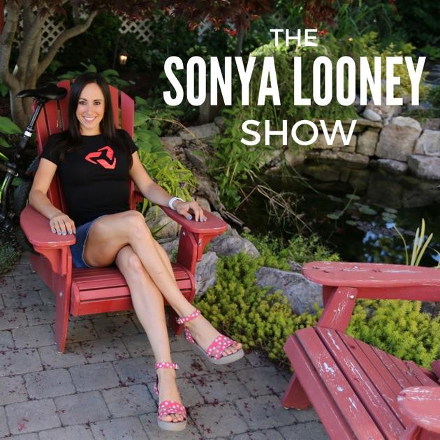 The Sonya Looney Show by Sonya Looney: : Mindset, Plant
