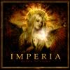 Imperia - Norway Grafik