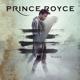 Prince Royce & Shakira