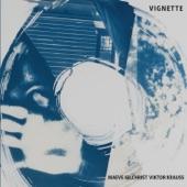 Maeve Gilchrist - Octave