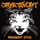 Jaya the Cat - Cultifornia