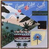 Lonnie Liston Smith - Enchantress