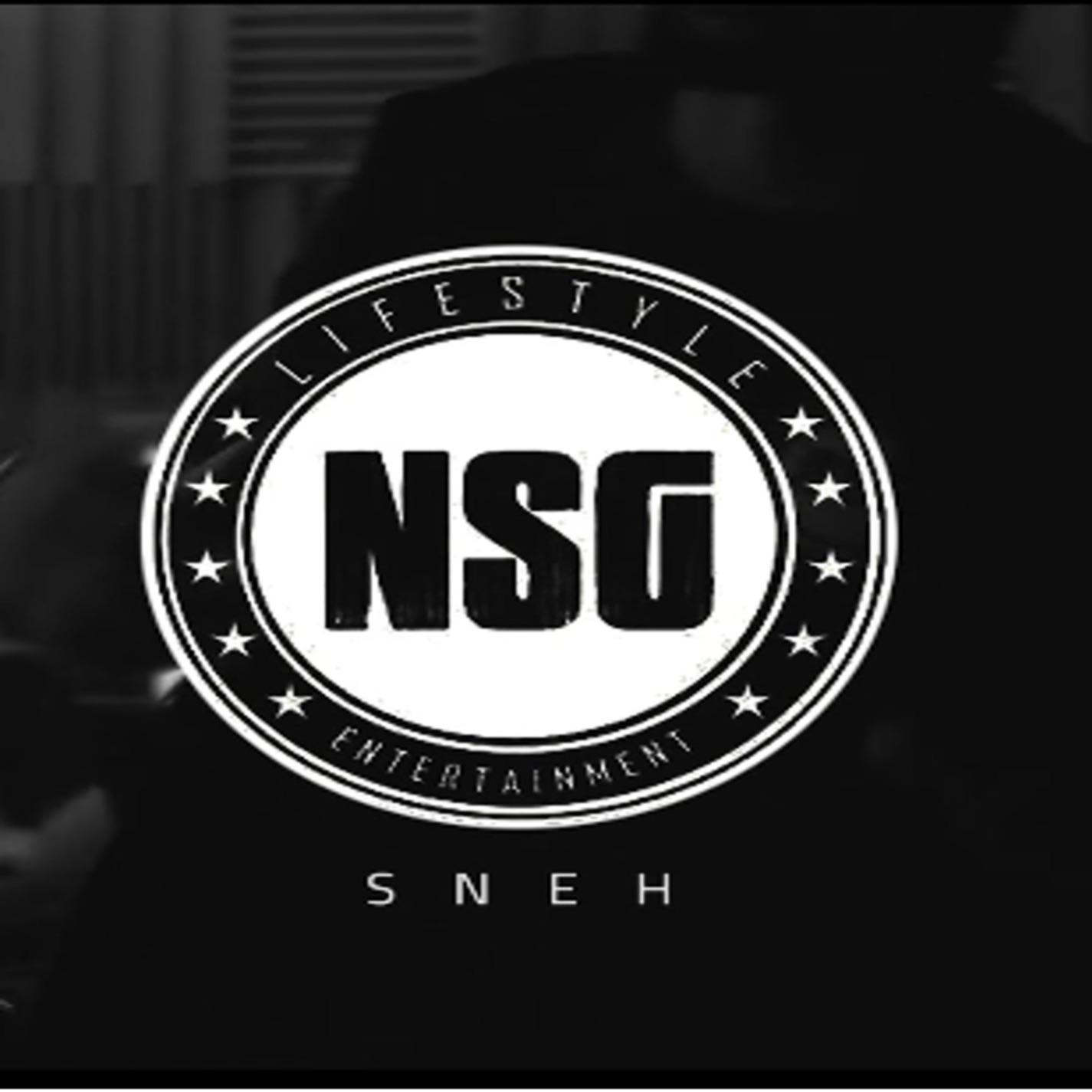 Sneh - Single