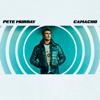 Pete Murray - Give Me Your Love artwork
