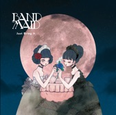 BAND-MAID - OOPARTS