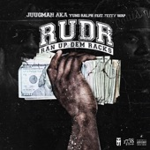 Ran Up Dem Racks (feat. Fetty Wap) - Single