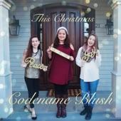 This Christmas (feat. Grace, Mia & Bella) - Single