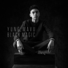Yung Mavu - Black Magic artwork