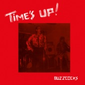 Buzzcocks - Don't Mess Me Around