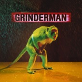 Grinderman - When My Love Comes Down