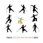 Puttin' on the Ritz 2017 (feat. tomX) [Jazzy Radio Mix]