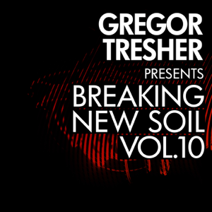 Gregor Tresher - Recalling the Voices