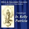 Ofício da Imaculada Conceição e Ladainha Cantados - EP