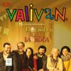 La Casita Sobre la Roca (Banda Sonora Original de la Serie) - Valivan