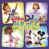 Disney Junior DJ Shuffle - Various Artists