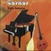 Sardar - Viva
