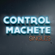 Comprendes, Mendes? - Control Machete