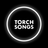 Both Sides Now (Torch Songs)
