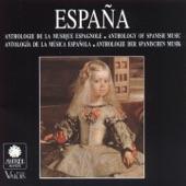 Jordi Savall - Tres Morillas