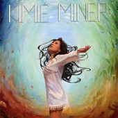 Kimié Miner - New Day