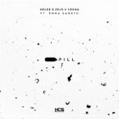Heuse & Zeus X Crona feat. Emma Sameth - Pill