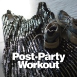 Post-Party Workout