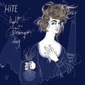 Hite - Nocturne