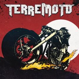 Get My Burn Feat Bo Morthen Petersen