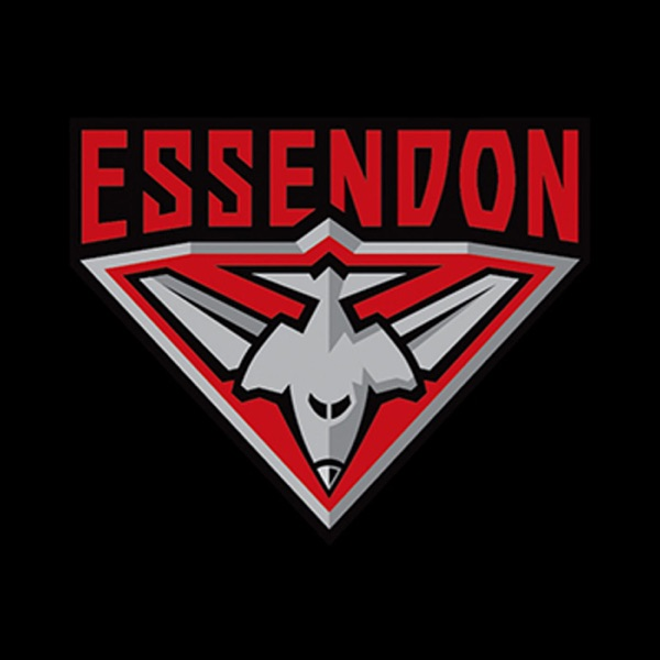 Essendon AFL