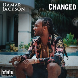 Changed - Single Mp3 Download