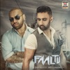 Faaltu feat Zora Randhawa Single