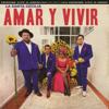Amar Y Vivir (En Vivo Desde La Ciudad De México, 2017) - La Santa Cecilia
