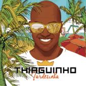 Tardezinha - Ao Vivo