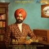 Rabb Da Radio From Rabb Da Radio Single
