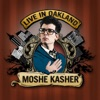 Moshe Kasher - Good Evening Everybody  The Rasta