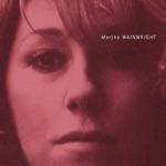 Martha Wainwright - Don't Forget