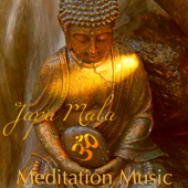 Japa Mala Mantra Meditation - Buddhist Meditation Music