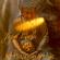 Chakra Healing - Mantras & Essence Reliford