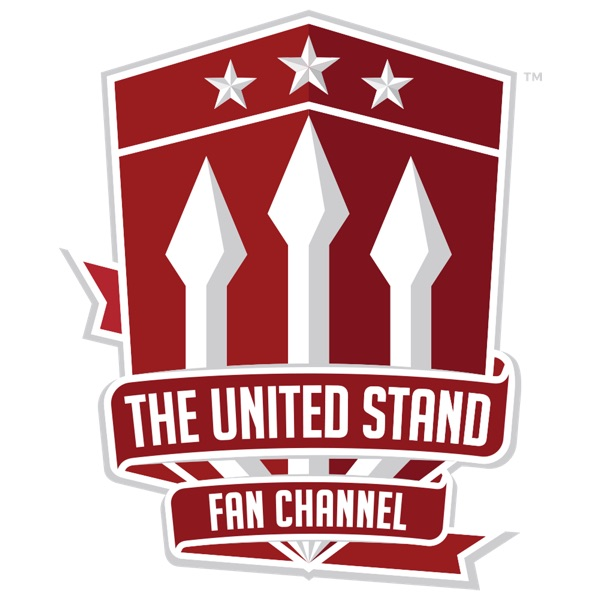 Talking Manchester United – The United Stand