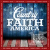 Country Faith America