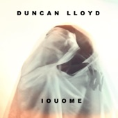 Duncan Lloyd - Heads of the Bastille