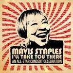 Mavis Staples & Bonnie Raitt - Turn Me Around