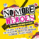 Various Artists - No More Heroes: 60 Punk and New Wave Anthems