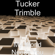 Beggin for Thread - Tucker Trimble
