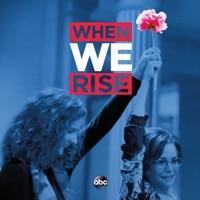 Télécharger When We Rise Episode 8