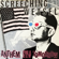 Anthem for a New Tomorrow - Screeching Weasel