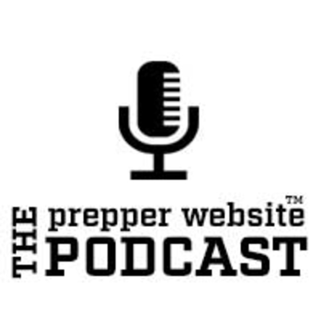 The prepper website podcast audio for the prepared life podcast by the prepper website podcast audio for the prepared life podcast by the prepper website podcast on apple podcasts fandeluxe Gallery