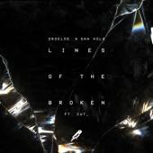 DROELOE - Lines of the Broken (feat. CUT_)