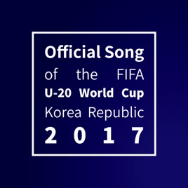 ‎Trigger the Fever (The Official Song of the FIFA U-20 World Cup Korea  Republic 2017) - Single by NCT DREAM
